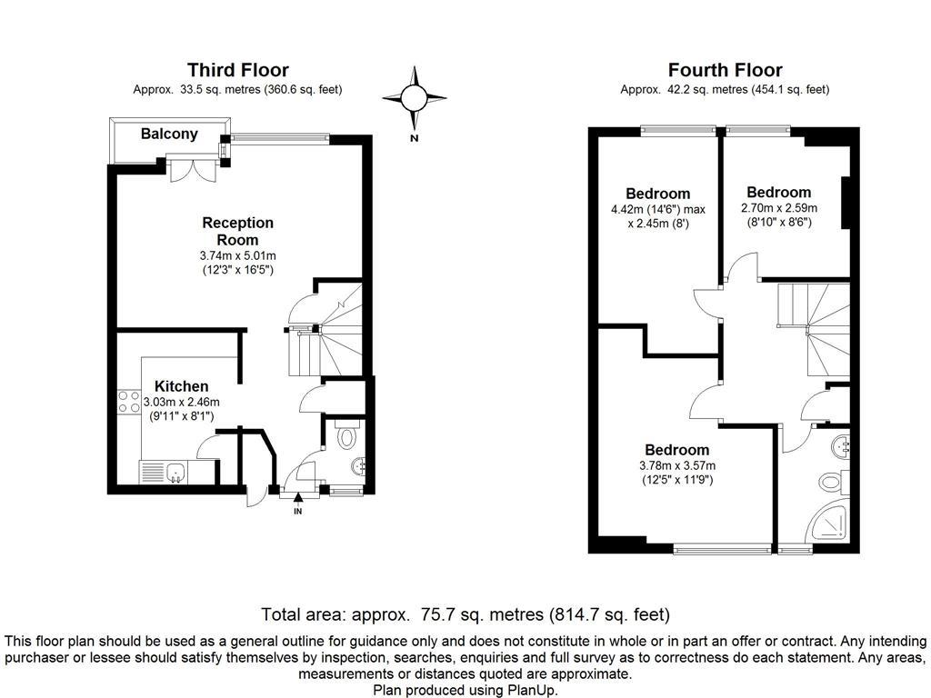 11 decorative maisonette house plans building plans for Maisonette plans