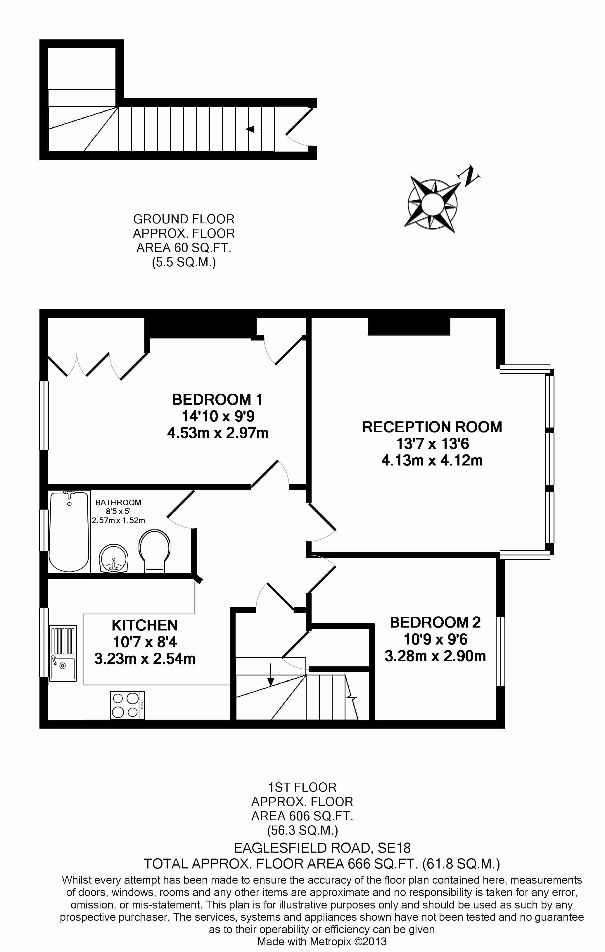5x8 Bathroom Floor Plan Ask Home Design