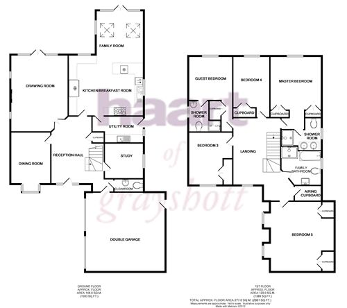 Multi family house floor plans house plans home designs for Up and down duplex plans