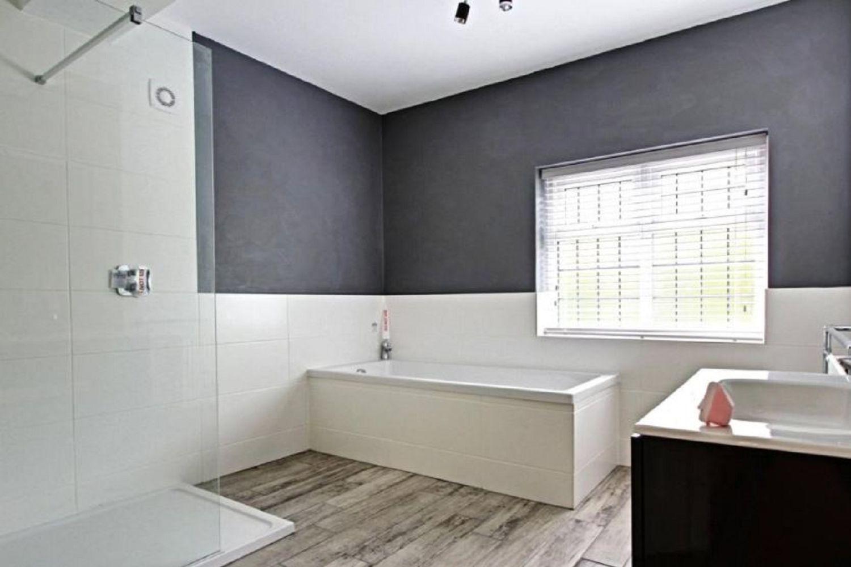 Southwood, Tranby Lane, Swanland, North Ferriby, HU14 3NB