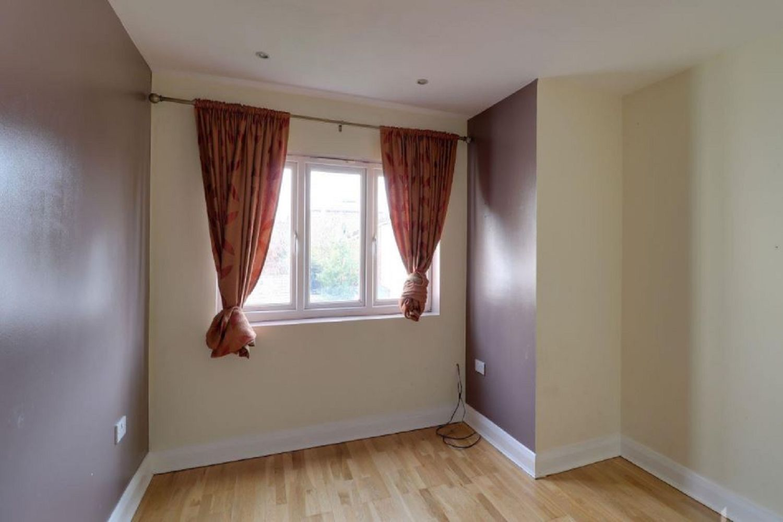 Flat , Northern Star House, 130 High Road, London, N11 1PG