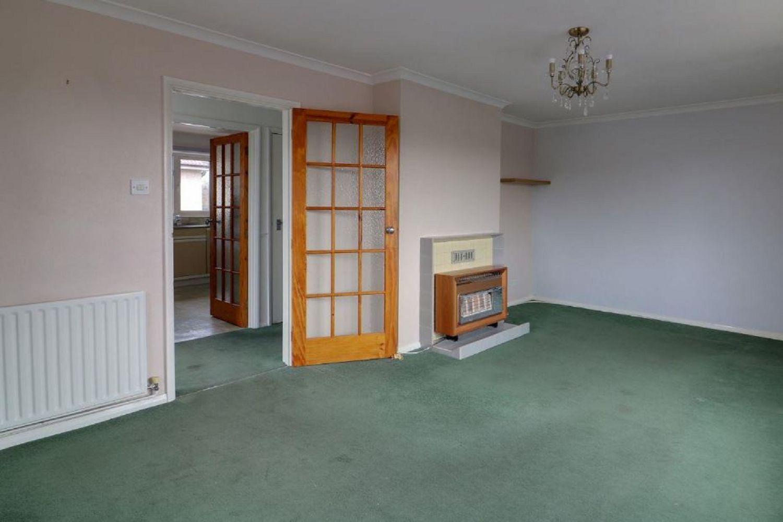 Celia Court, Celia Crescent,, Ashford, TW15 3NR