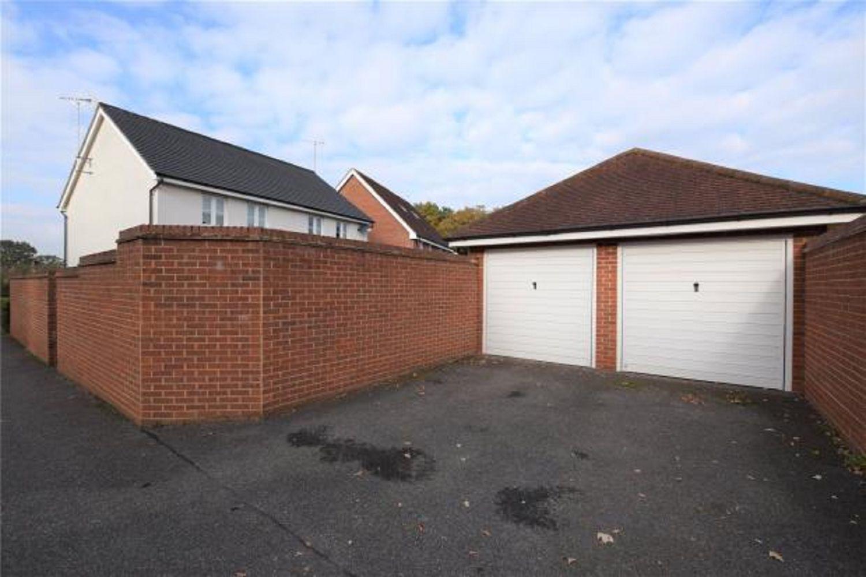 Wheatsheaf Close, Sindlesham, Wokingham, RG41 5PT