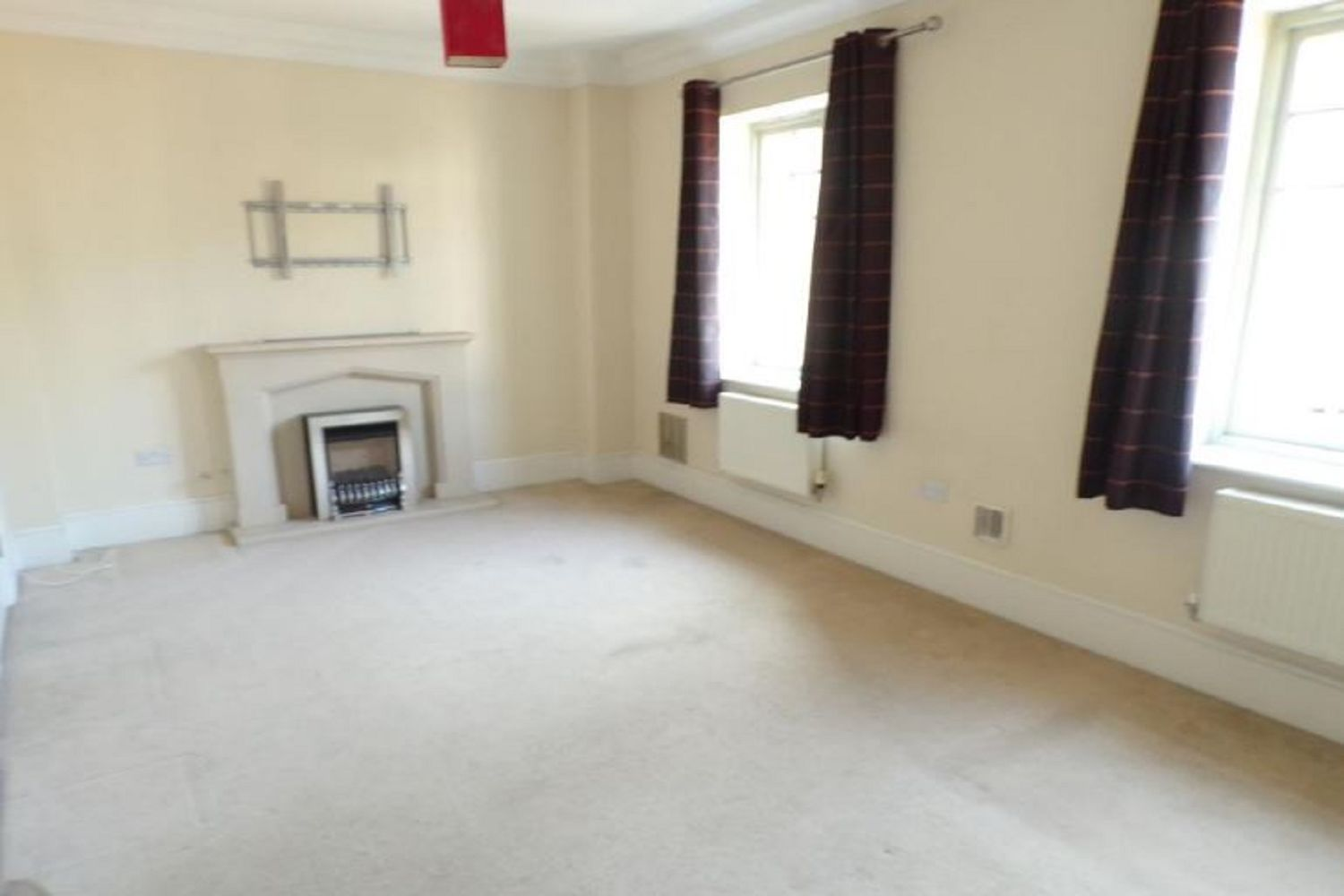 Black Cat Drive, Northampton, NN5 4EA