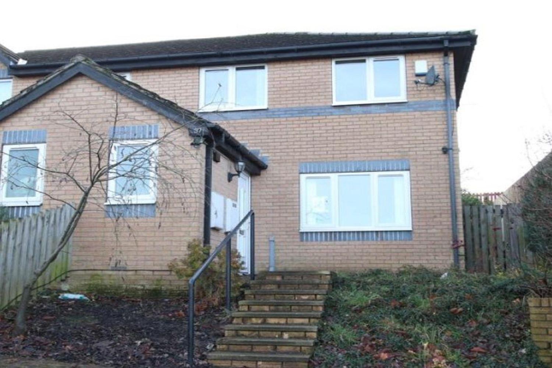 Billing View, Bradford, BD10 9BW