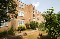 Flat / Apartment, 2 bedrooms, Leasehold