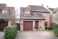 Detached House, 3 bedrooms, Freehold