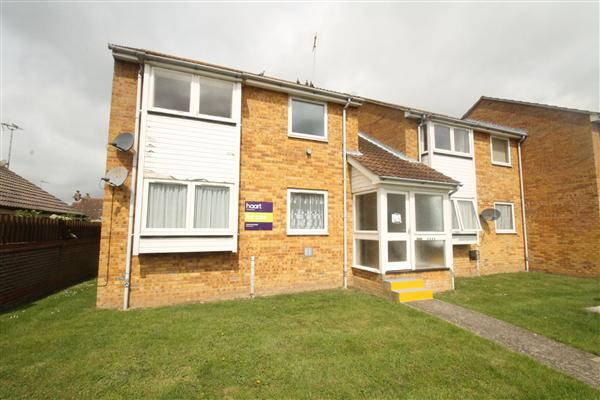 Havering Close, Clacton - On - Sea