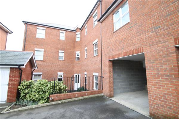 Flat / Apartment, 1 bedroom, Leasehold