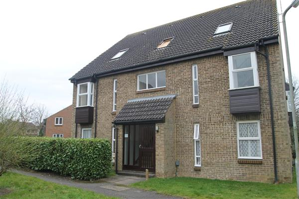 Bradfield Close, Weybrook Park, Burpham
