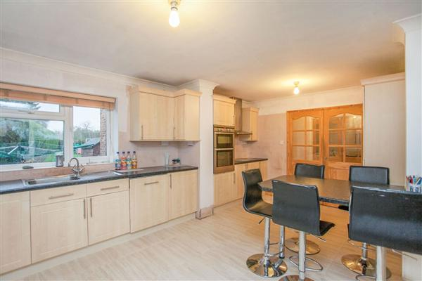 Coppice View, Perry Lane, CO4 5PH