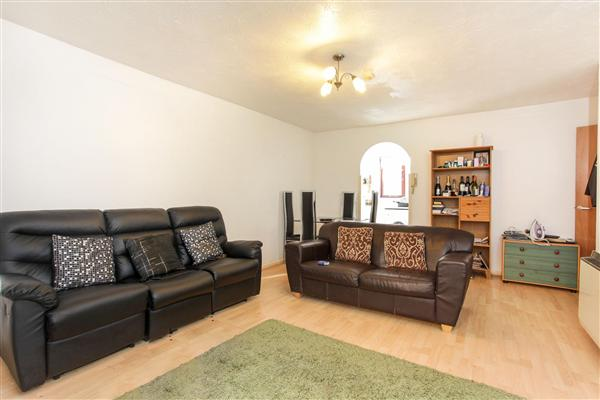 Orchard Grove, Anerley,London,SE20
