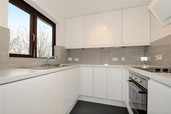 Chartwell Way, Anerley, Se20
