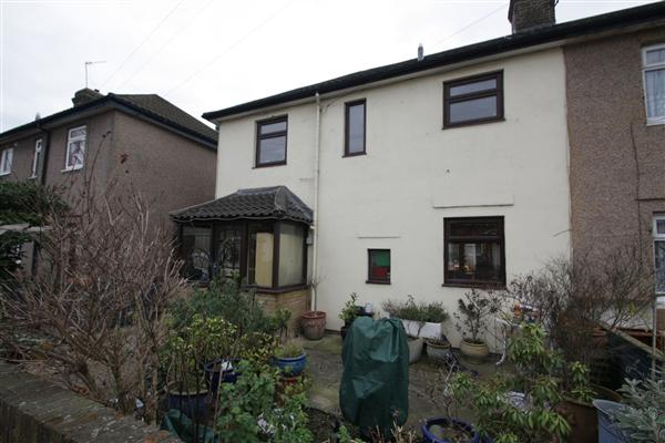 Guide Price £260,000 to £270,000