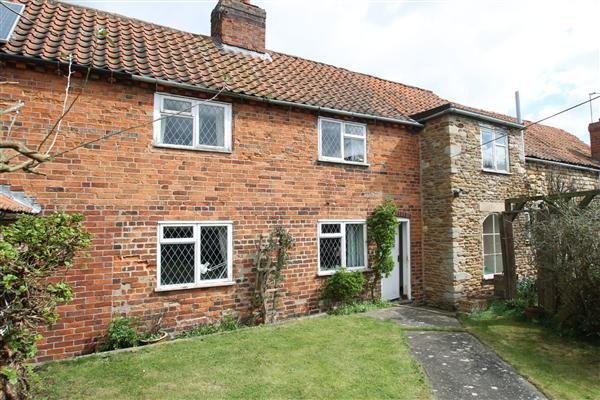 Cottage, 4 bedrooms