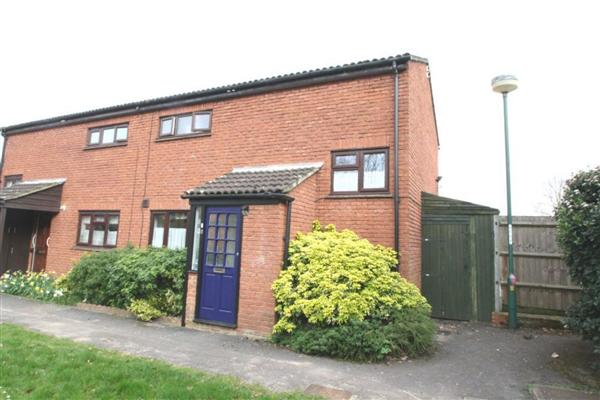 Sewell Harris Close  Guide Price £175,000-£185,000