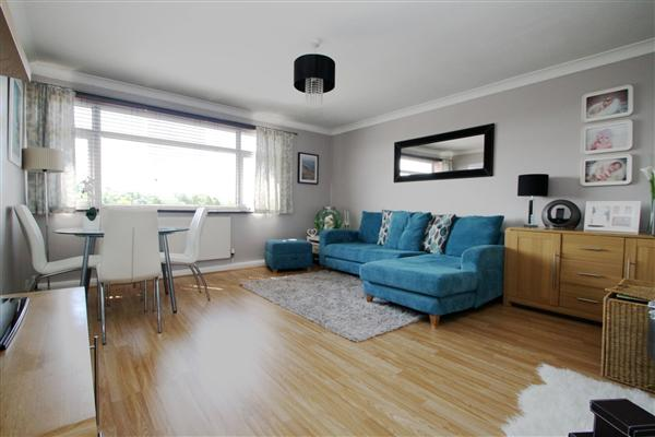 Grand Drive, Raynes Park, London, SW20