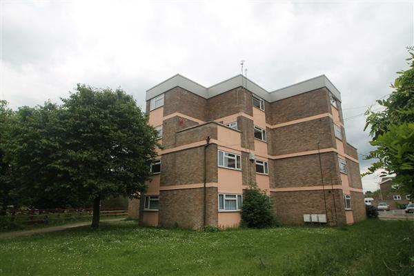 Springbrook, Eynesbury