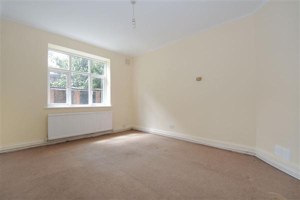 Lynn Court, Mitcham Lane, Streatham SW16