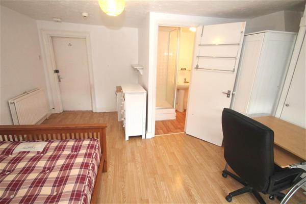 Other, 1 bedroom