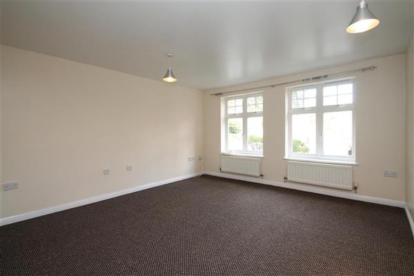 Flat / Apartment, 2 bedrooms