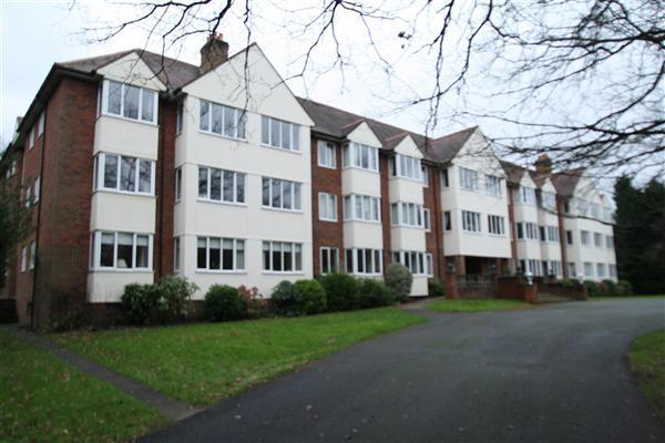 Berechurch Hall, Colchester