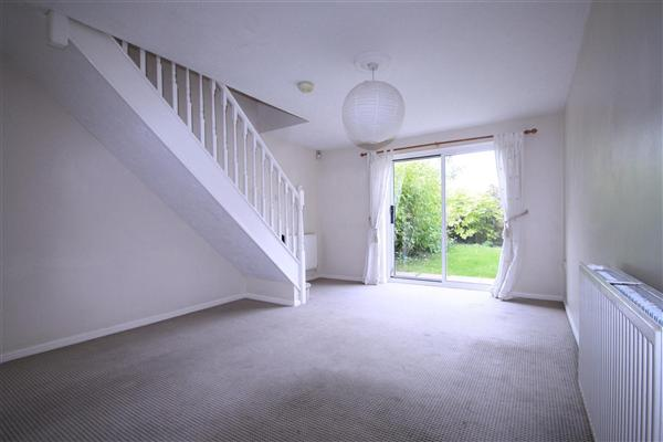 Detached House, 2 bedrooms