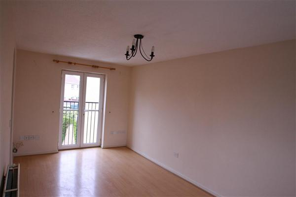 Detached House, 2 bedrooms