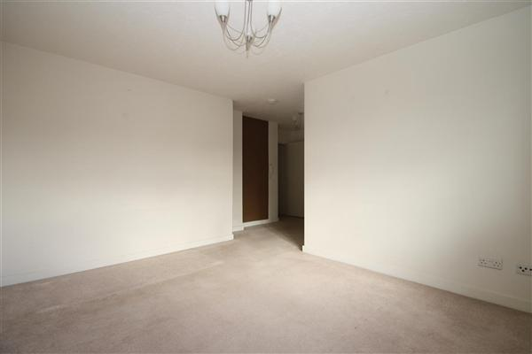 Detached House, 1 bedroom