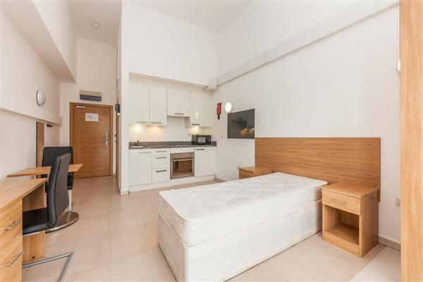 Courland Grove, SW8 2PX