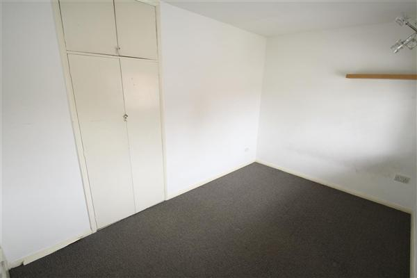 Longtown Close - Harold Hill - RM3