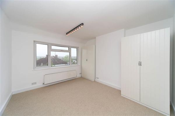 Alverstone Road, Wembley, HA9
