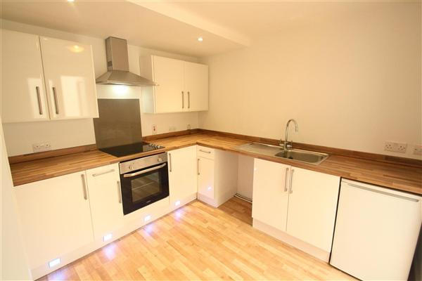 Luckwell Road, Bedminster, BS3