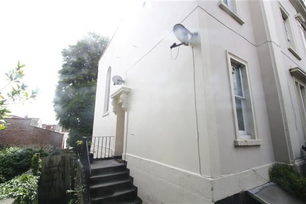 Cotham Road, Clifton