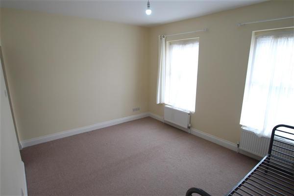 Room 4, Park Road
