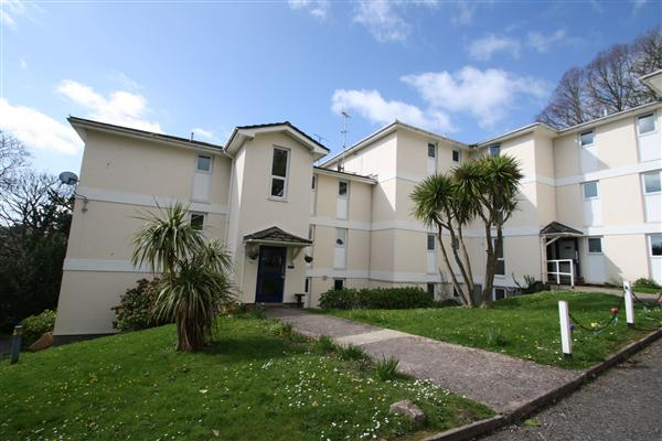 Lower Warberry Road, Torquay, Devon