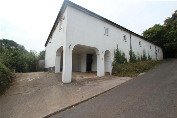 Cottage, 6 bedrooms