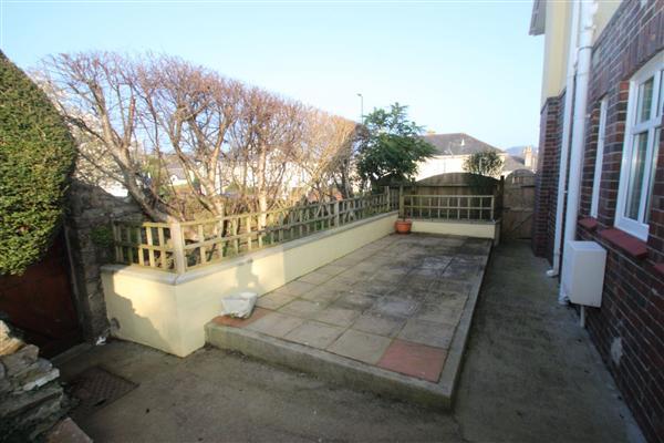 Detached House, 4 bedrooms